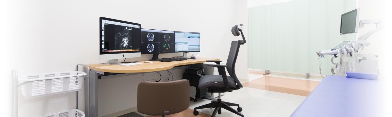 諫早の脳神経外科「たにおか脳神経外科」